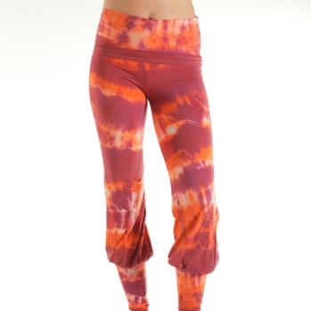 Blaze Celeste Pants