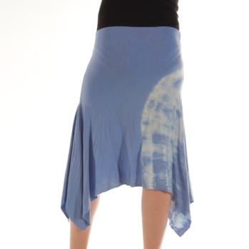 Blue Dream Emma Skirt Girl