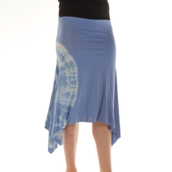 Blue Dream Emma Skirt