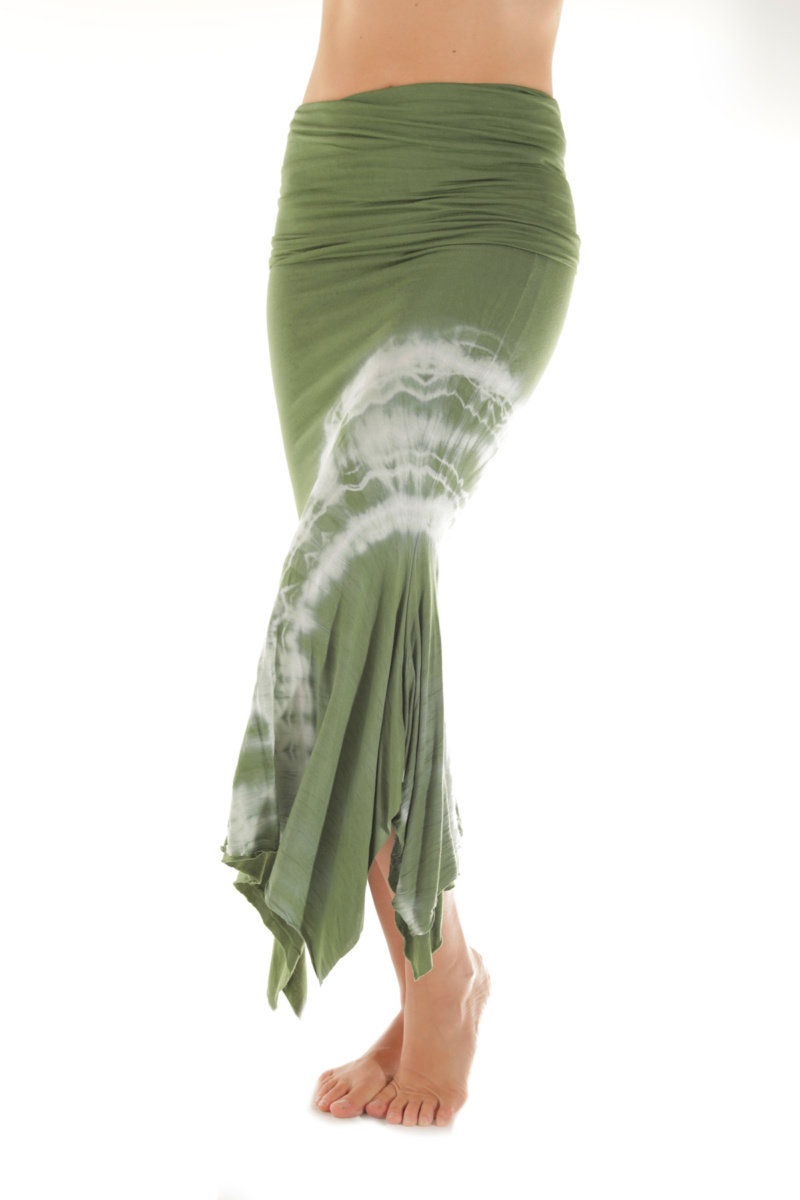 Kalicious SWAG skirt