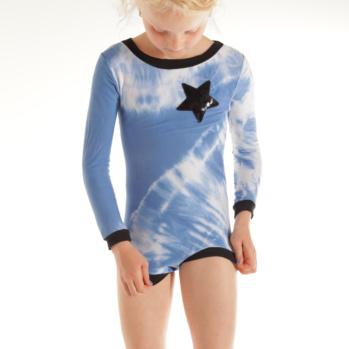 Superstar Mia Suit