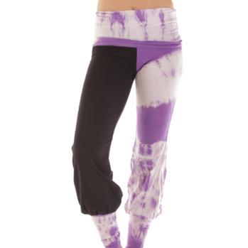 Purple Haze Injaga Celeste Pants