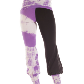 Purple Haze Injaga Celeste Pants