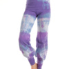 Purple Haze Celeste Kid Pants