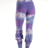 Purple Haze Celeste Pants