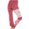 Raspberrylicious Celeste Pants
