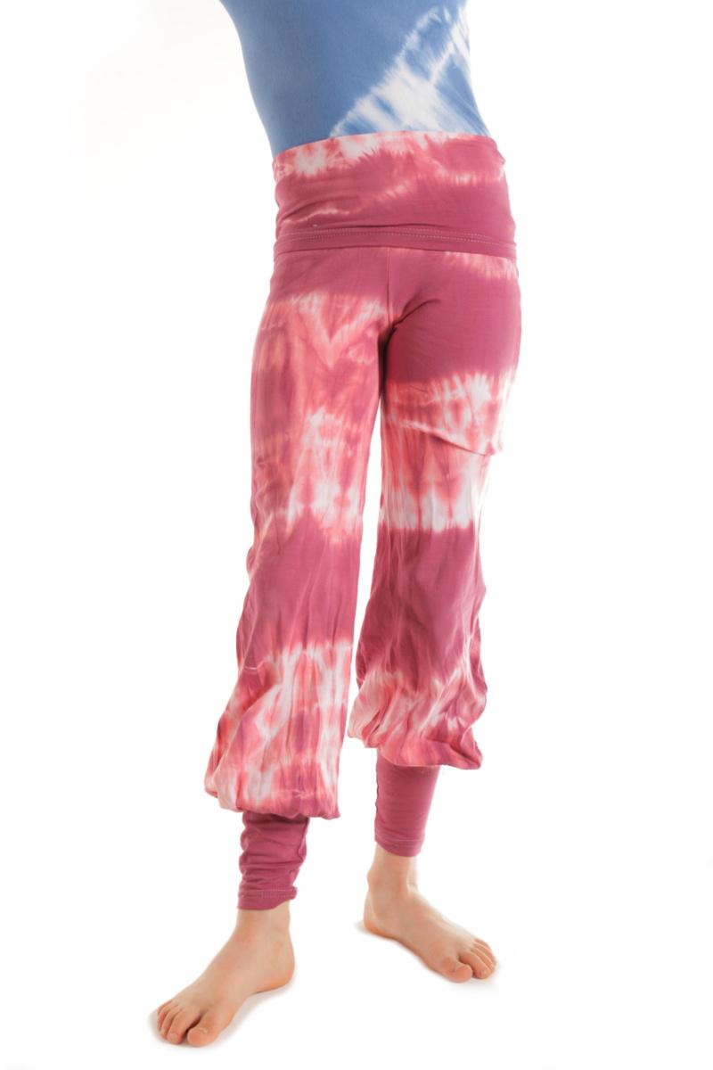 Raspberrylicious Celeste Kid Pants