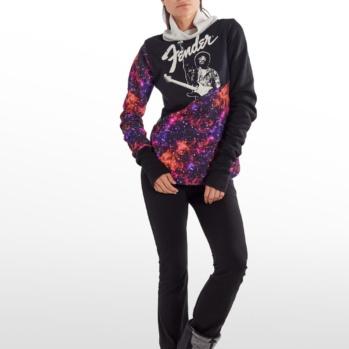 Portland sweatshirt