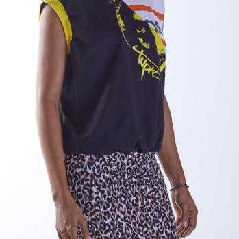 Adi Hip Dress (Copy)