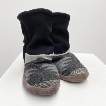 Chimchiminy slippers